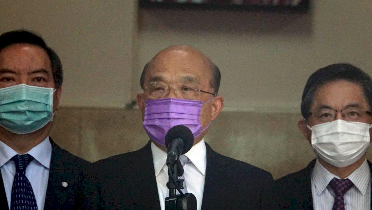 Gia nhập CPTPP e rằng sẽ phải ăn thức ăn nhiễm phóng xạ? Thủ tướng: chính phủ sẽ không xin gia nhập với bất kỳ điều kiện trao đổi nào